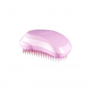 Tangle Teezer Original Fine & Fragile Pink Dawn
