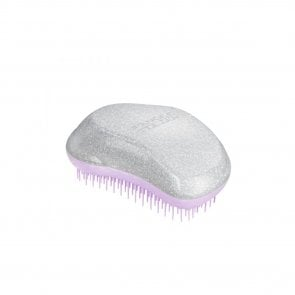 Tangle Teezer Original Iris Sparkle
