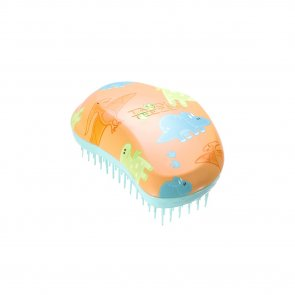 Tangle Teezer Original Mini Mighty Dino