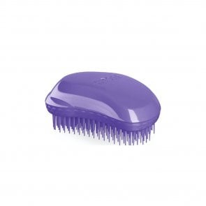 Tangle Teezer Original Thick and Curly Lilac Fondant
