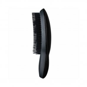 Tangle Teezer Ultimate Black