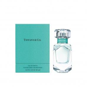 Tiffany & Co. Eau de Parfum 30ml