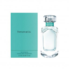 Tiffany & Co. Eau de Parfum 75ml