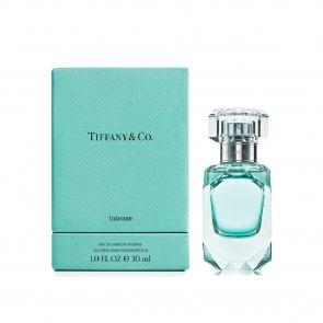 Tiffany & Co. Eau de Parfum Intense 30ml