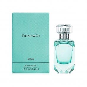 Tiffany & Co. Eau de Parfum Intense 50ml