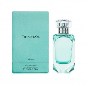 Tiffany & Co. Eau de Parfum Intense 75ml