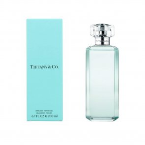 Tiffany & Co. Perfumed Shower Gel 200ml