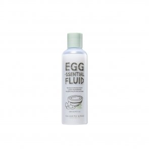 Too Cool For School Egg-ssential Fluid Moisturizing Toner 200ml