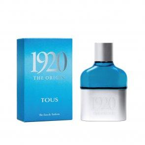 Tous 1920 The Origin Eau de Toilette 60ml