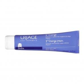 uriage-baby-1st-change-cream-100ml