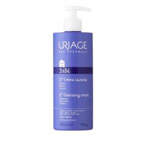 uriage-baby-1st-cleansing-cream-500ml