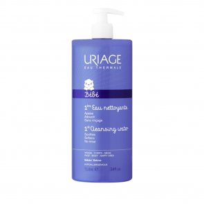 uriage-baby-1st-cleansing-water-1l