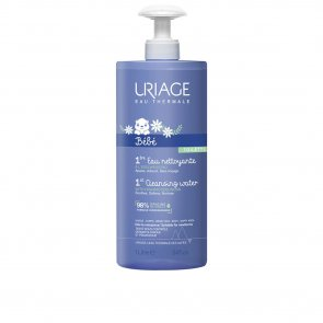 Uriage Baby 1st Cleansing Water 1L