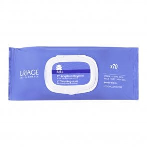 uriage-baby-1st-cleansing-wipes-face-body-x70