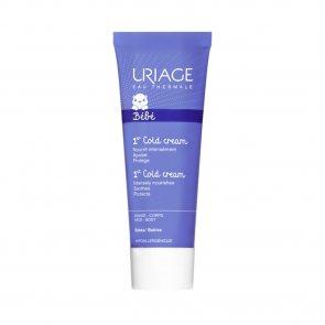uriage-baby-1st-cold-cream-75ml