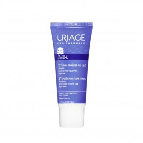 uriage-baby-1st-cradle-cap-care-cream-40ml
