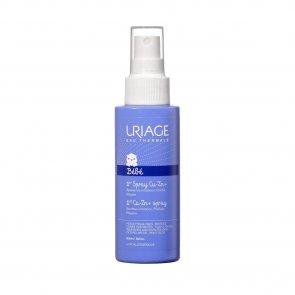 uriage-baby-1st-cu-zn-spray-anti-irritations-100ml