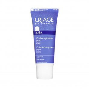 uriage-baby-1st-moisturizing-cream-40ml