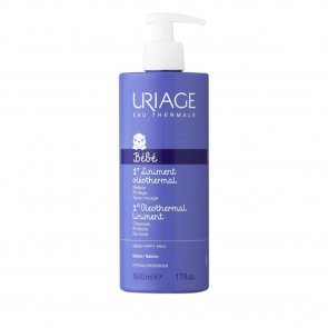 uriage-baby-1st-oleothermal-liniment-500ml