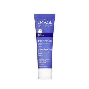 uriage-baby-1st-peri-oral-care-cream-30ml
