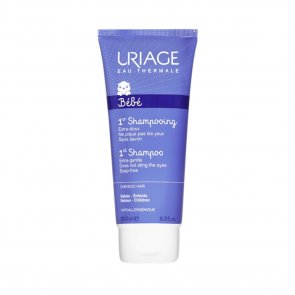 uriage-baby-1st-shampoo-200ml