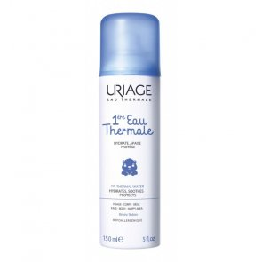 Uriage Baby 1st Thermal Water 150ml