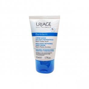 Uriage Bariederm Insulating Repairing Hand Cream 50ml