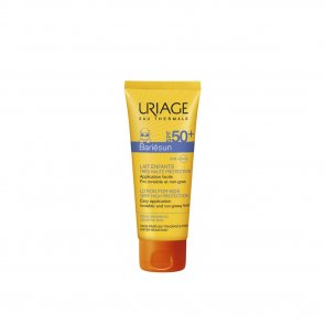 Uriage Bariésun Kids Lotion SPF50+ 100ml