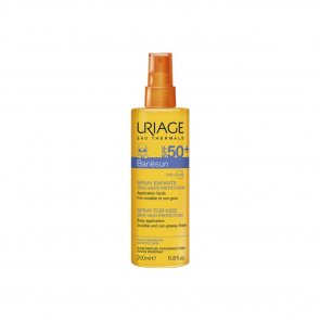 Uriage Bariésun Kids Spray SPF50+ 200ml
