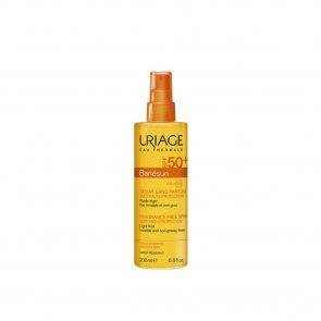 Uriage Bariésun Spray Fragrance-free SPF50+ 200ml