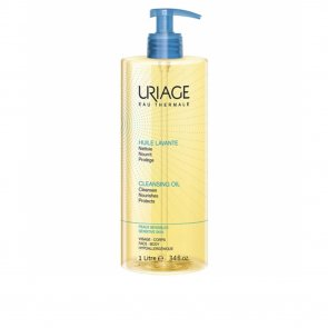Uriage Cleansing Oil 1L