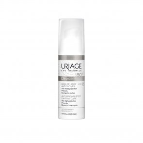 Uriage Depiderm Anti-Brown Spot Daytime Care SPF50+ 30ml