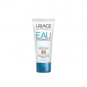 Uriage Eau Thermale Creme FPS20 40ml