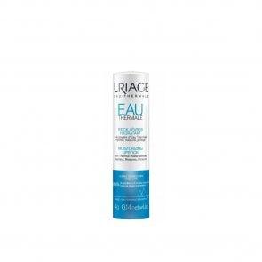 Uriage Eau Thermale Moisturizing Lipstick 4g