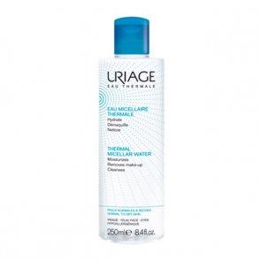 Uriage Thermal Micellar Water Normal Skin 250ml