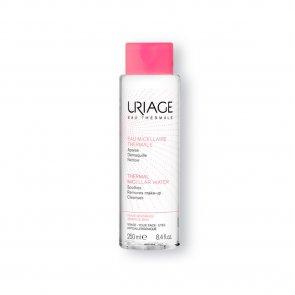 Uriage Thermal Micellar Water Sensitive Skin 250ml
