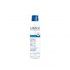 Uriage Xémose SOS Anti-Itch Mist 200ml