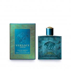 Versace Eros Eau de Parfum 100ml
