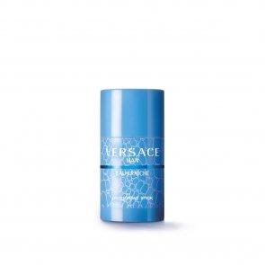 Versace Man Eau Fraîche Deodorant Stick 75ml