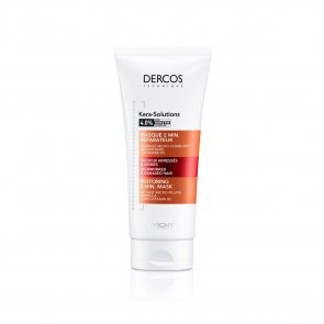 Vichy Dercos Kera-Solutions Restoring 2 Minute Mask 200ml