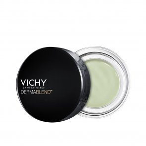 Vichy Dermablend Corretor Cor Green 4.5g