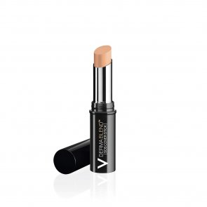 Vichy Dermablend SOS Cover Stick Concealer 16h 45 Gold 4.3g