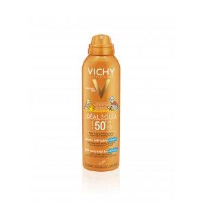 Vichy Idéal Soleil Kid Anti-Sand Mist SPF50 200ml