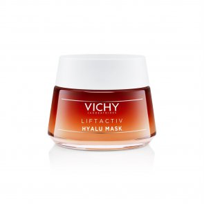Vichy Liftactiv Specialist Hyalu Mask 50ml