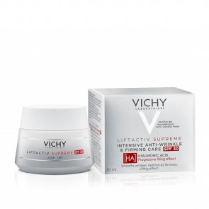 Vichy Liftactiv Supreme Day Cream SPF30 50ml
