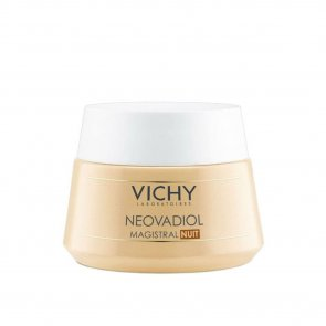 Vichy Neovadiol Magistral Densifying & Replenishing Night Care 50ml