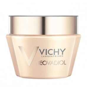 Vichy Neovadiol Normal to Combination Skin 50ml