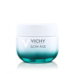 Vichy Slow Age Daily Cream SPF30 50ml