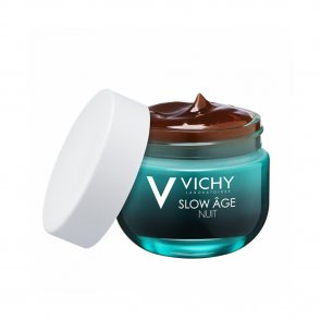 Vichy Slow Age Creme & Máscara Noite 50ml