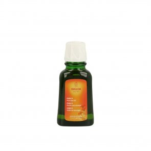 Weleda Arnica Massage Oil 50ml